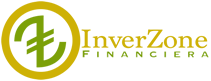 Financiera InverZone S.A.